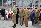 Obchody 78. rocznicy Apelu gen. de Gaulle